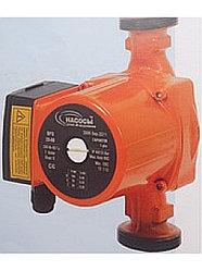 Насосы плюс оборудование BPS 25-6S-130