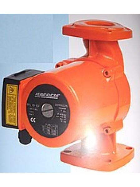 Насосы плюс оборудование BPS 40-8SF-200