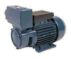 Центробежный насос Kenle WZ-750