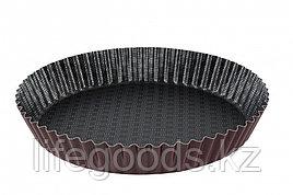 Форма гофрированная низкая 260 мм, ТМ Калитва 60622644