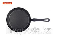 Сковорода Scovo Promo, 24 см, без крышки PA-003, фото 2