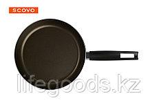 Сковорода Scovo Black Diamond, 26 см, без крышки BC-004, фото 2