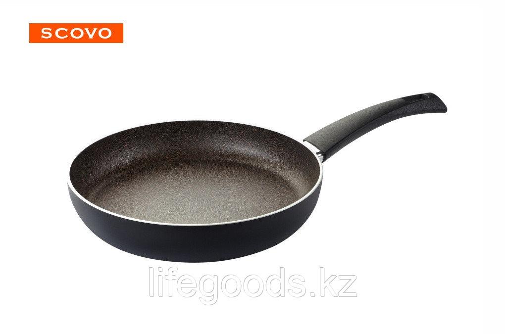Сковорода Scovo Safari, 26 см, без крышки FA-004