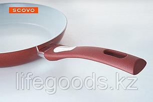 Сковорода  Scovo Vitality, 26 см, без крышки VT-005, фото 2