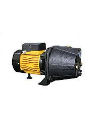 Двигатель Optima JET 100 ATF короткий корпус 1.1 квт
