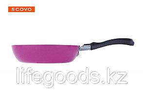 Сковорода Scovo Colibri, 16 см RB-060, фото 2