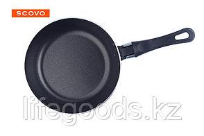Сковорода Scovo Colibri, 16 см RB-060, фото 3