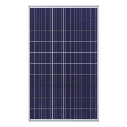 Солнечная батарея Amerisolar AS-6P30 270W 4BB, фото 2
