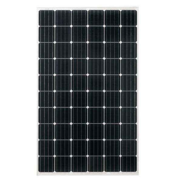 Солнечная батарея — RSM60-6-285М/4BB, Risen 285Вт