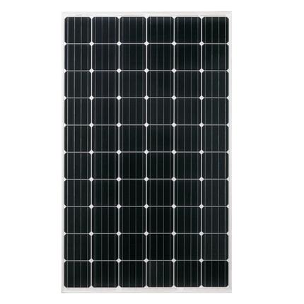 Солнечная батарея — RSM60-6-285М/4BB, Risen 285Вт, фото 2