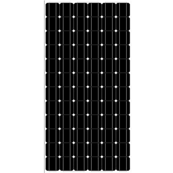 Солнечная панель — PERLIGHT SOLAR PLM-330M-72, 330 WP