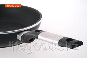 Сковорода Scovo Challenge, 24 см, без крышки SG-003, фото 2