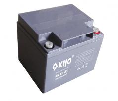 Аккумулятор KIJO BATTERY JM12-45