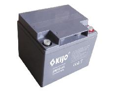 Аккумулятор KIJO BATTERY JM12-65