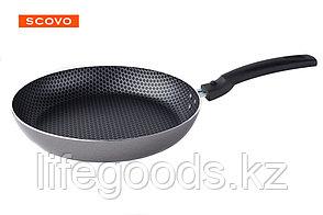 Сковорода Scovo Discovery, 24 см, без крышки СД-023, фото 2