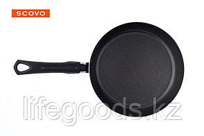 Сковорода Scovo Consul, 26 см, без крышки RC-004, фото 3