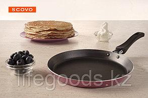 Блинница Scovo Candy Lilo, 22 см RH-043, фото 2