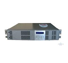 Источники бесперебойного питания ProLogix Expert 1kVA/700W R/T 2U