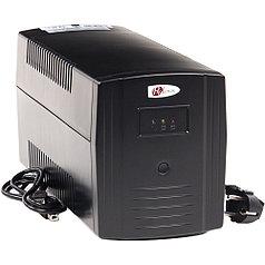 Источники бесперебойного питания ProLogix Standart 1200 USB