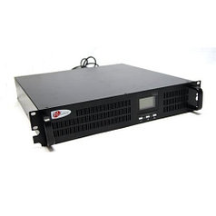 Источники бесперебойного питания ProLogix Expert II 2kVA/1600W RM 2U