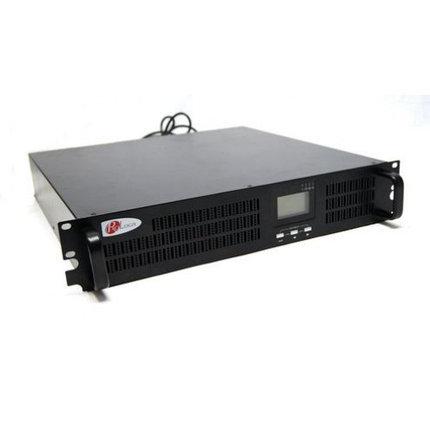 Источники бесперебойного питания ProLogix Expert II 2kVA/1600W RM 2U, фото 2
