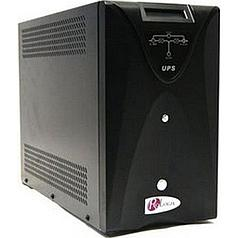 Источники бесперебойного питания ProLogix Professional 2000 LB USB