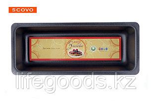 Противень Scovo Забава, 30х11 см RZ-055, фото 2