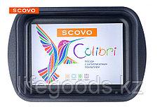 Противень Scovo Colibri, 19х25см RB-055, фото 2