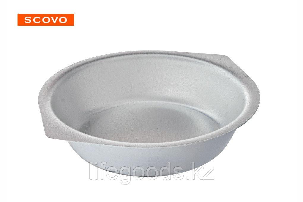 Тарелка для первых блюд,10 см МТ-050