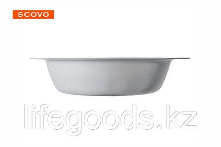 Тарелка для первых блюд,10 см МТ-050, фото 2