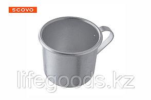 Кружка питьевая, 0,5 л МТ-090, фото 2