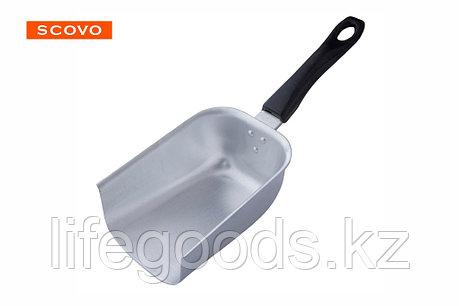 Совок для сыпучих продуктов ТП-007, фото 2
