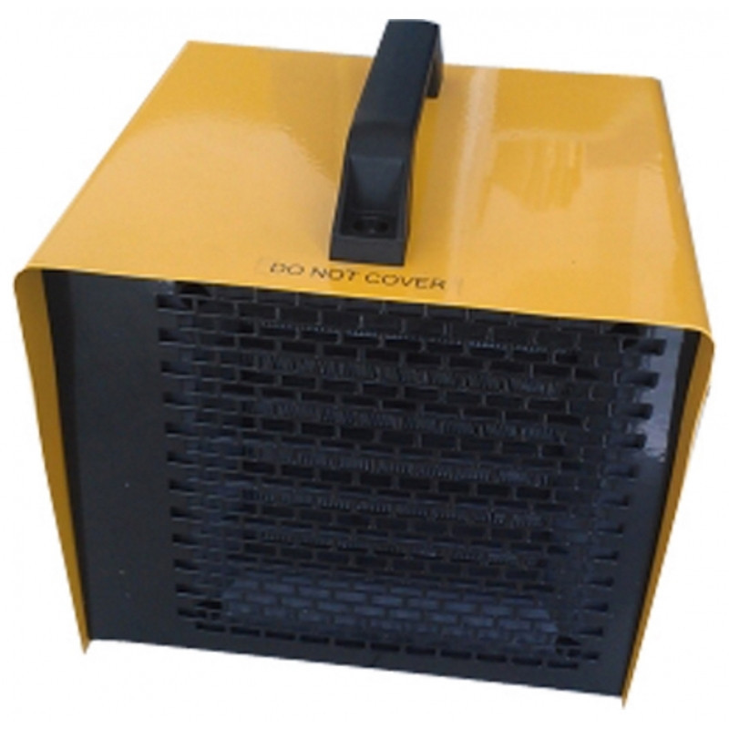 Электрический нагреватель Forte PTC-3000