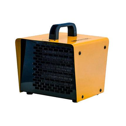 Электрический нагреватель Master B 2 PTC, фото 2