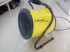 Тепловая пушка Ballu BHP-3.000C
