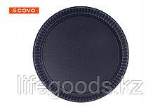 Форма для пирога (кростата) Scovo Забава, 28 см RZ-054, фото 3