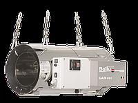 Теплогенератор прямого нагрева Ballu GA/N 45 - C