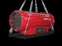 Теплогенератор подвесной дизельный Ballu GE/S 105