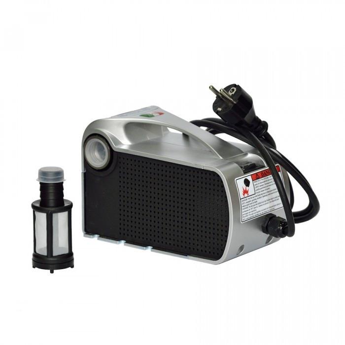 Насос для перекачки дизельного топлива AC-TECH 220/40