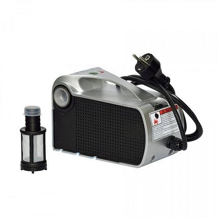Насос для перекачки дизельного топлива AC-TECH 220/40, фото 2