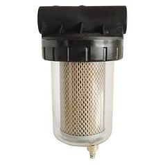 Фильтр Gespasa FG-100 сепаратор тонкой очистки дизельного топлива