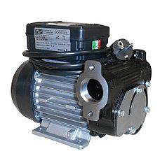 Насос для перекачки дизельного топлива PA-1-70