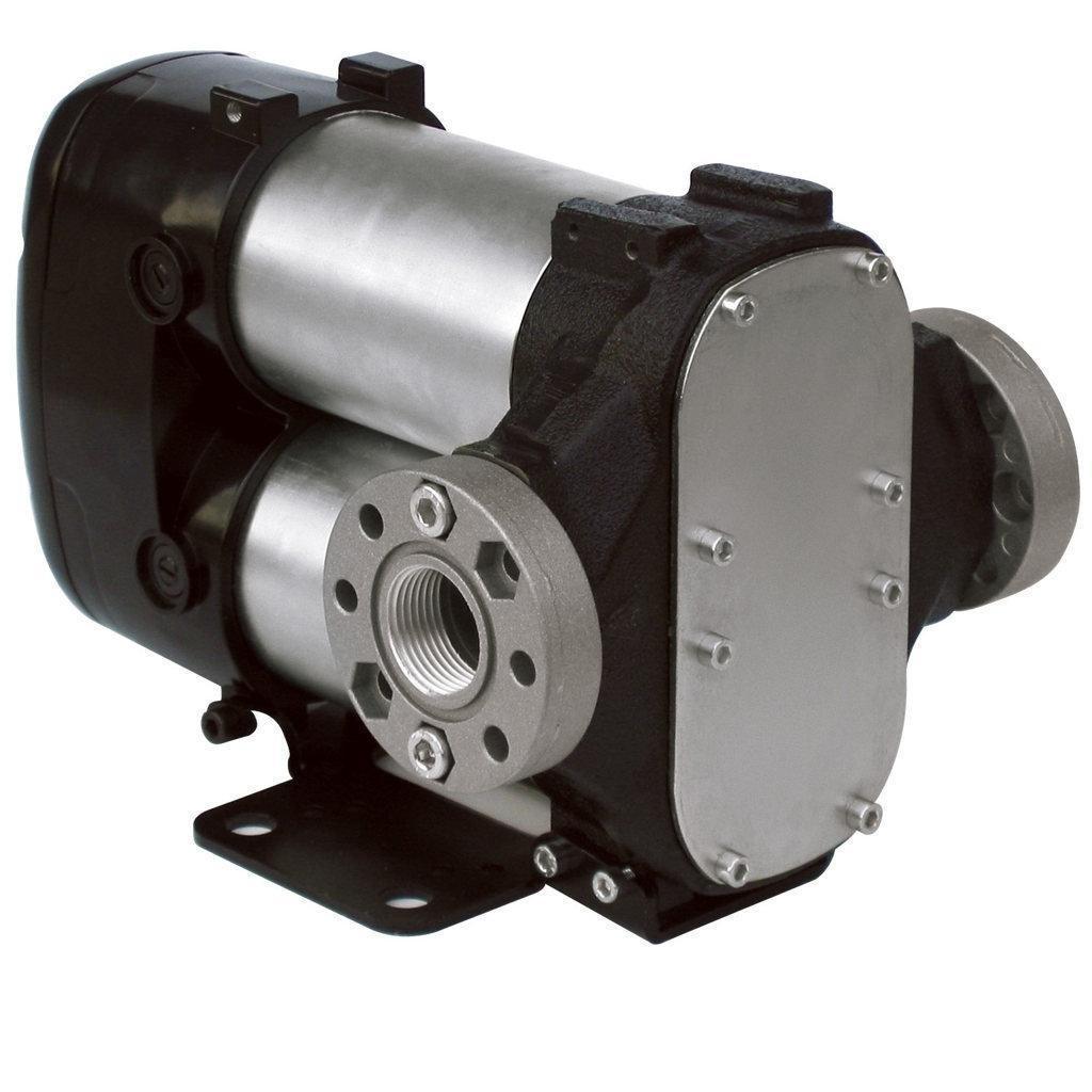 Насос для перекачки топлива PIUSI Bipump 24 V 85л