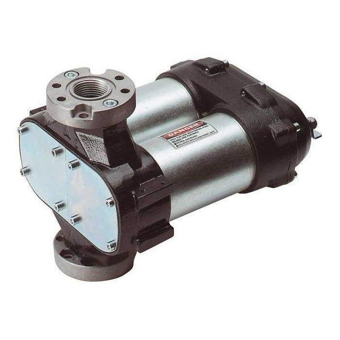 Насос для дизельного топлива PIUSI Bi-Pump 12 В