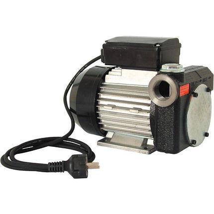 Насос для перекачки дизельного топлива PA-2-100, фото 2