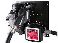 Топливороздаточная колонка для дизельного топлива Piusi ST E 80 K33 A80