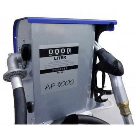 Колонка для дизельного топлива Adam Pumps AF3000 60/80/100, фото 2