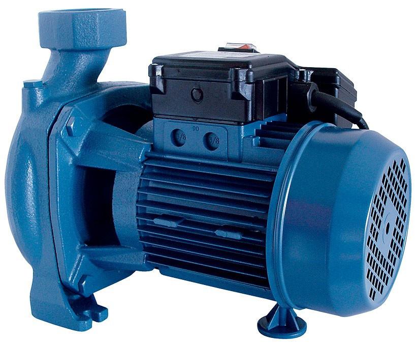 Насос для перекачки дизельного топлива CG-150 220/500