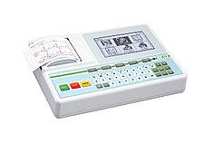Электрокардиограф AsCARD Green v.05.101