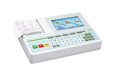 Электрокардиограф AsCARD Green v.06.101